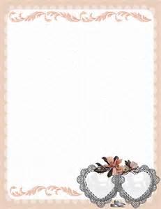 wedding templates docs web cards wedding cards template