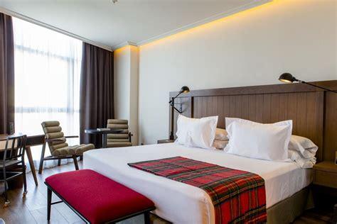 tva chambre d hotel une chambre d hôtel à madrid les plus belles