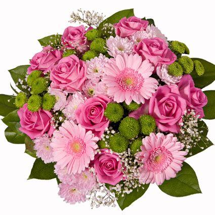 Ziedu piegāde | Ziedi: Draiskulīgai meitenei