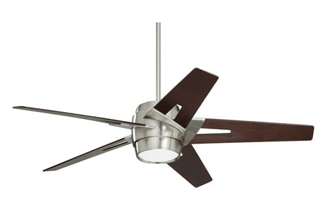 ceiling fans with good lighting good ceiling fan lights 2016