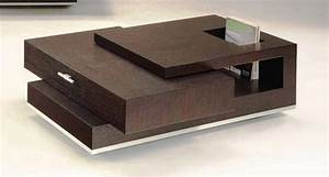 hotel design ideas contemporary center tables With home furniture center table design