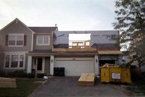 Key items to consider before building a room addition for Over the garage addition floor plans
