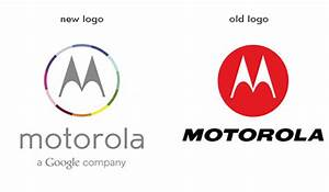 This logo has been confirmed to be Motorola Mobility's new ...