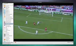 Watch Free Live Sport TV Online