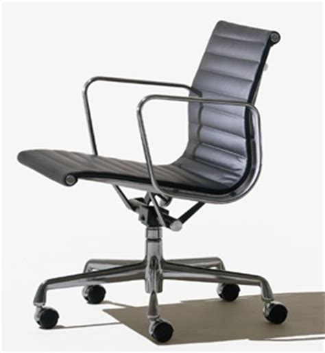 Office Chairs York by A Desk Chair Office Chair York Office Chair By Soho Concept