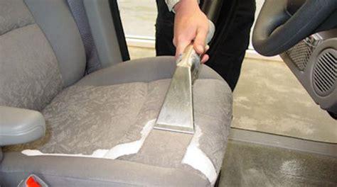 nettoyer vitre interieur voiture enfin une astuce pour d 233 sodoriser 224 fond l int 233 rieur de votre voiture