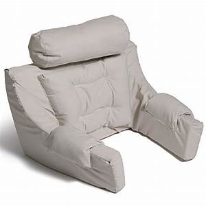 best pillows for reading in bed a very cozy home With best pillow for reading in bed