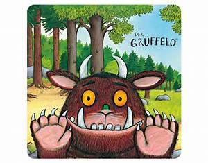 Maus Im Zimmer : wandbild gr ffelo die tiere fl chten vor der maus trio kinder zimmer kinderbuch monster ~ Indierocktalk.com Haus und Dekorationen