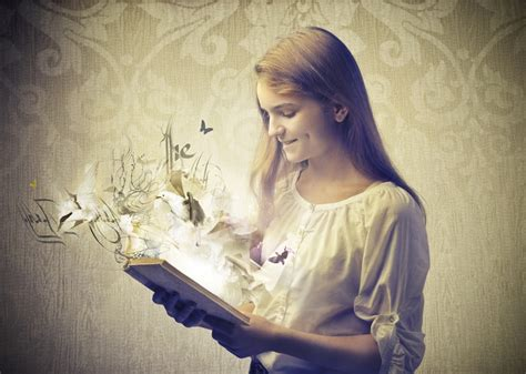 Imagery in Literature: Tools for Imagination   Udemy Blog