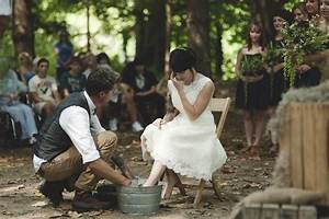 why do relationships end up in power struggles between men With self wedding photo