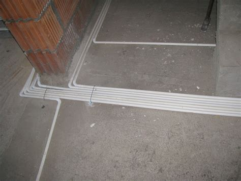 instalacja elektryczna w podłodze elektroda pl