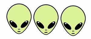 alien png | Tumblr