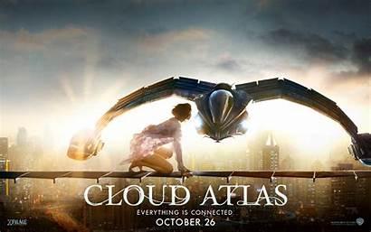 Atlas Cloud Wallpapers Atlus Hq Jim Sturgess