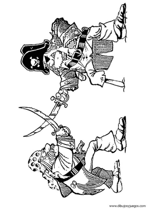 Monja Blanca - Free Coloring Pages