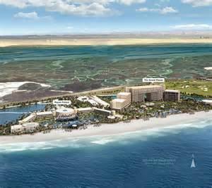Mayan Resort Puerto Penasco