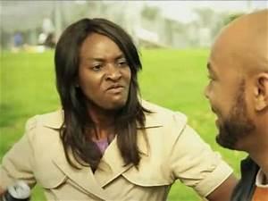 angry-black-woman   SBM