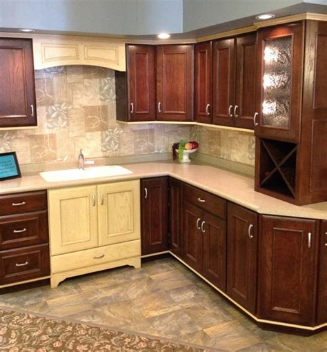 Black Cabinets For Sale by Best 25 Cabinets For Sale Ideas On Diy