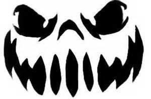 Werewolf Pumpkin Stencil Free by Hauntedpumpkins Com Hauntedpumpkins Com