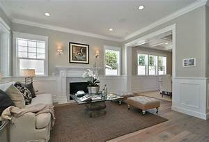 Cape cod living room decorating ideas pinterest for Cape cod living room