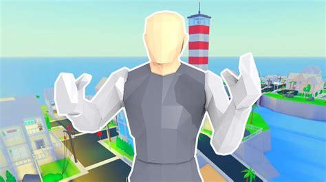 render strucid avatars roblox youtube
