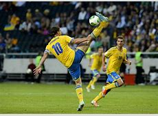 Zlatan Ibrahimovic to Manchester City why we love Zlatan