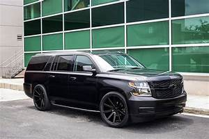 Wrap All Wrap Some Wrap None Page 4 Chevy Tahoe