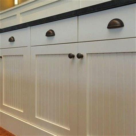 farmhouse drawer pulls kitchen hardware ideas 10 styles to update your kitchen