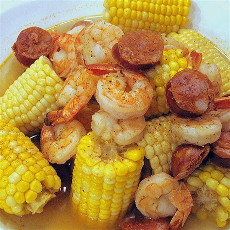 country kitchen calico bean soup recipe a watched pot never boils frogmore stew big kitchen 9492