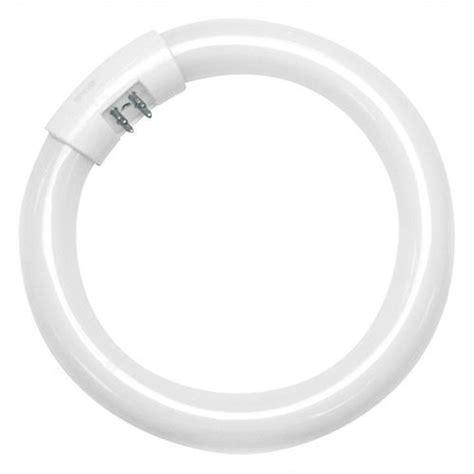 tcp lighting 32030 t9 circline fluorescent 30 watt