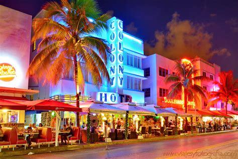 Deauville Hotel Miami.Fontainebleau Miami Beach In Miami ...