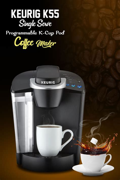 Looking for the best single cup coffee maker with grinder in 2020? Top 10 Single Cup Coffee Makers (Feb. 2020) - Reviews & Buyers Guide in 2020 | Single cup coffee ...
