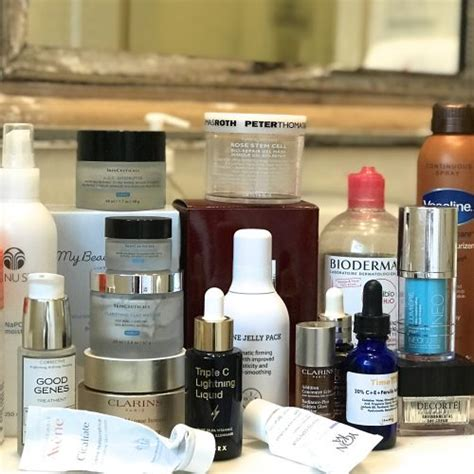 Best Moisturizer With Zinc Oxide-- BeautyNow Blog
