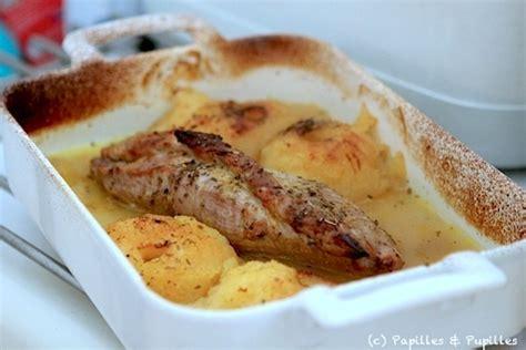 comment cuisiner un filet de canard comment cuisiner un filet mignon