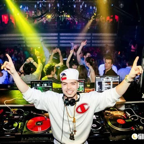DJ DARKA - YouTube
