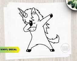 image result  dabbing unicorn unicorn coloring pages mermaid coloring pages puppy