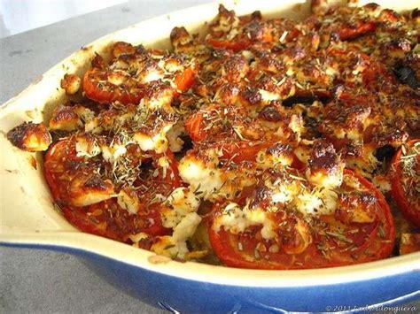 cuisine cretoise recettes les meilleures recettes de grèce et cuisine saine