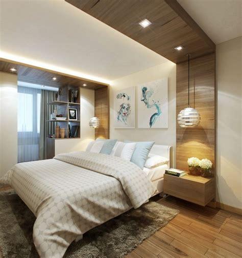 cool modern bedroom 19 sleek bedroom wall panel design ideas 11255   unique contemporary bedroom wall panel design ideas