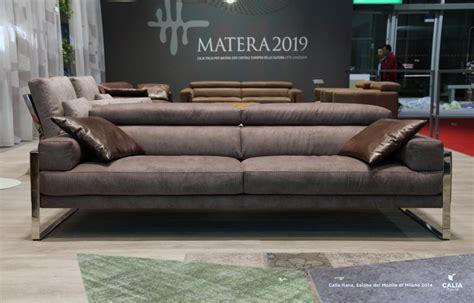 divani calia divano calia romeo scontato 53 divani a prezzi