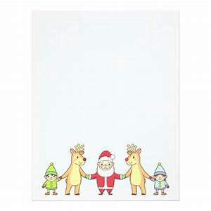 christmas paper letter template search results With holiday letter paper