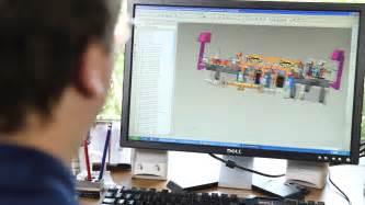 design engineering 3d design services weld fixture specialists