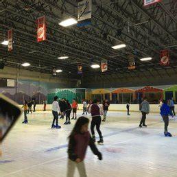 Hammock Skating Rink kendall arena 79 photos 62 reviews skating rinks