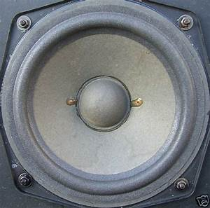 Jbl Lx Kaufen : rep sickenerneuerung 13cm bass aus braun l300 o ebay ~ Jslefanu.com Haus und Dekorationen