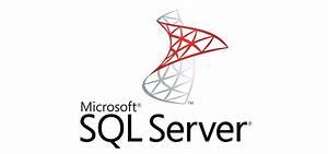 Microsoft  Ms Sql Server 2017 First Public Release
