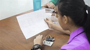 6 Maker Uno  Simplifying Arduino For  Education  By