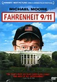 Womkerr on Cinema: 5 Films: That Are a Post 9/11 Must Watch