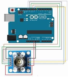 Arduino Iot Gy 11  2020 9 15 Pm