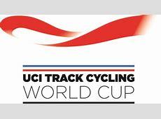 UCI Track Cycling World Cup Wikipedia