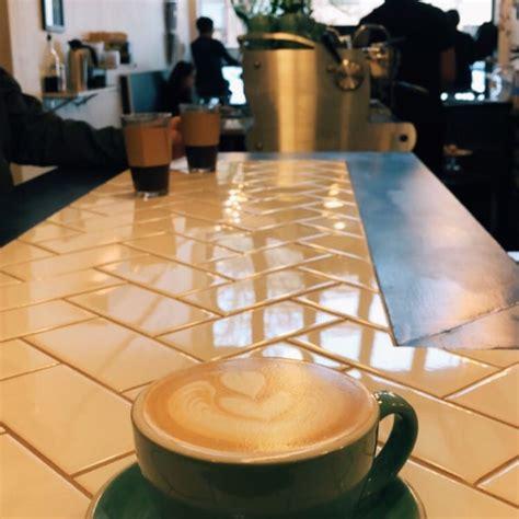 Tried & true coffee company. Tried & True Coffee - Café in Downtown Corvallis