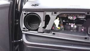 How To Remove Toyota Yaris Mk3 Head Unit