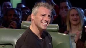 Matt Leblanc Top Gear : matt leblanc interview fastest lap top gear bbc youtube ~ Medecine-chirurgie-esthetiques.com Avis de Voitures